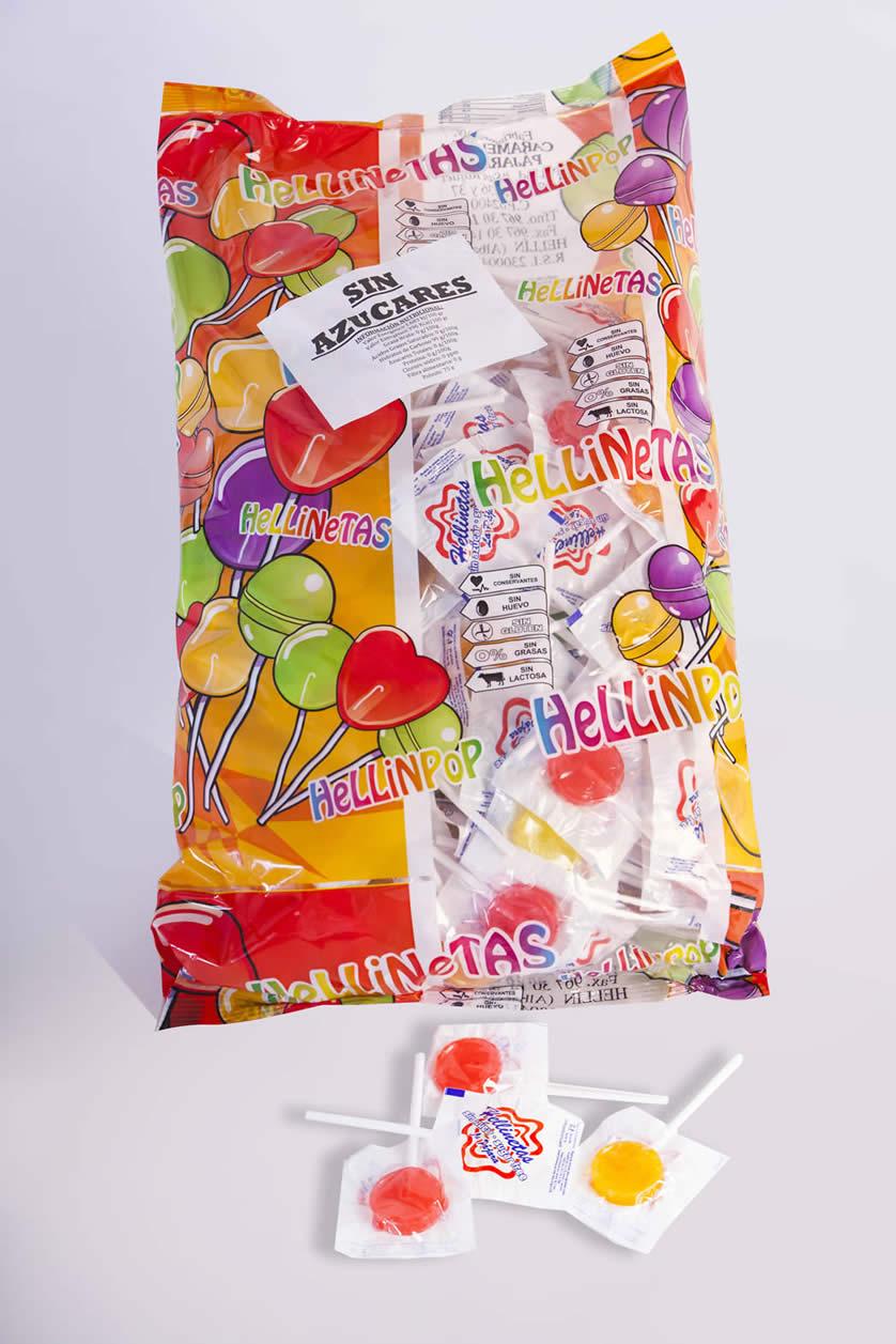 012_hellinetas-sin-azucar-bolsa
