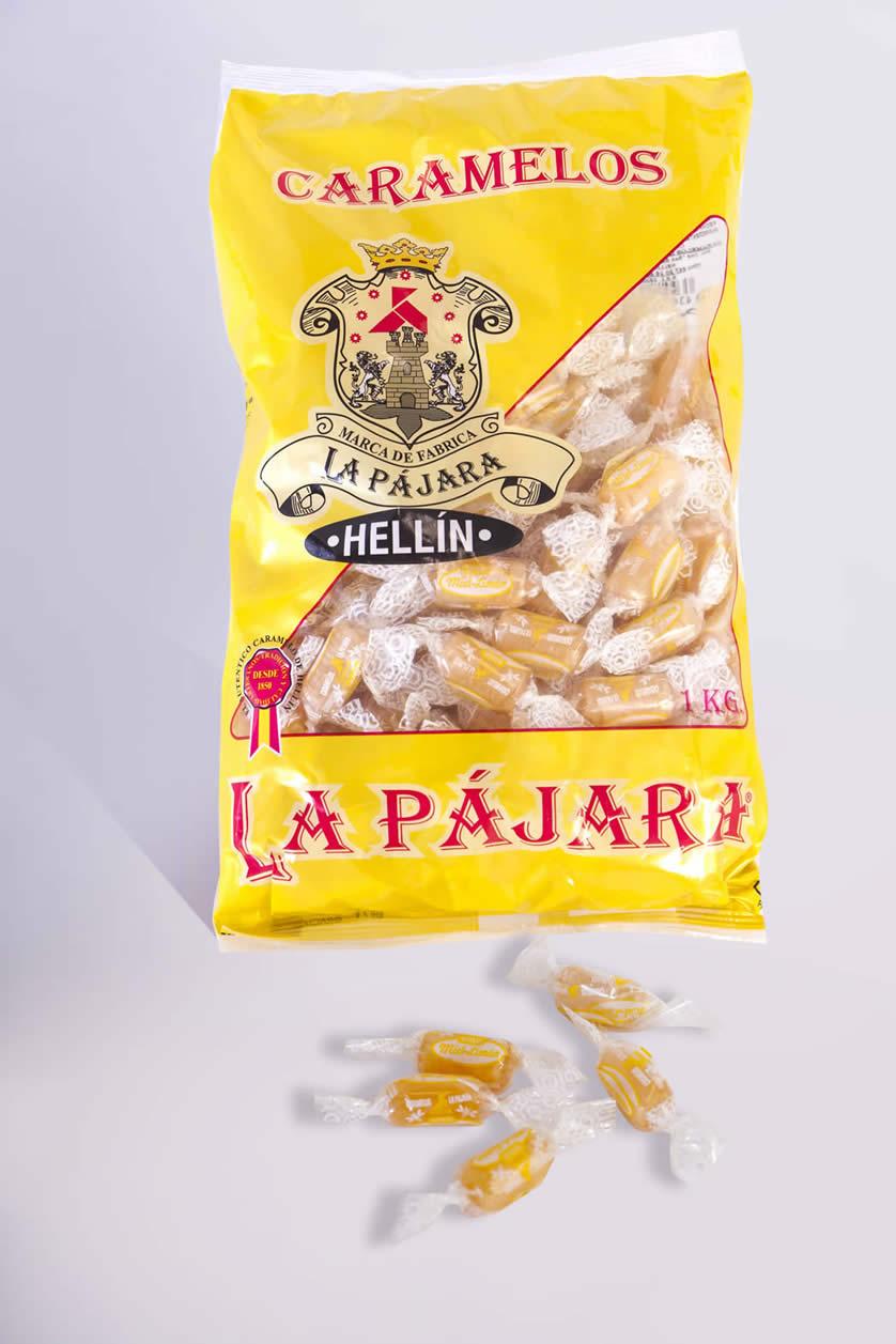 025_caramelos-miellimon-bolsa