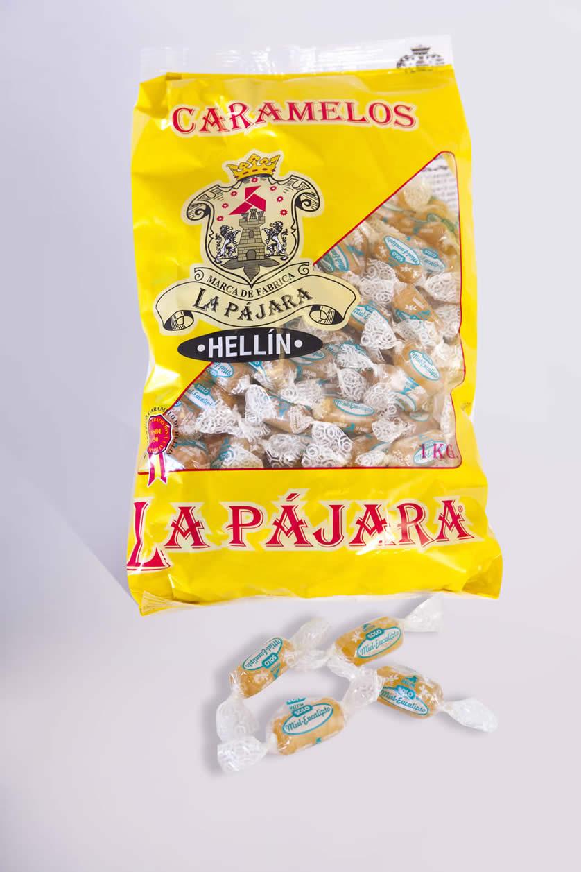 026_caramelos-mieleucalipto-bolsa