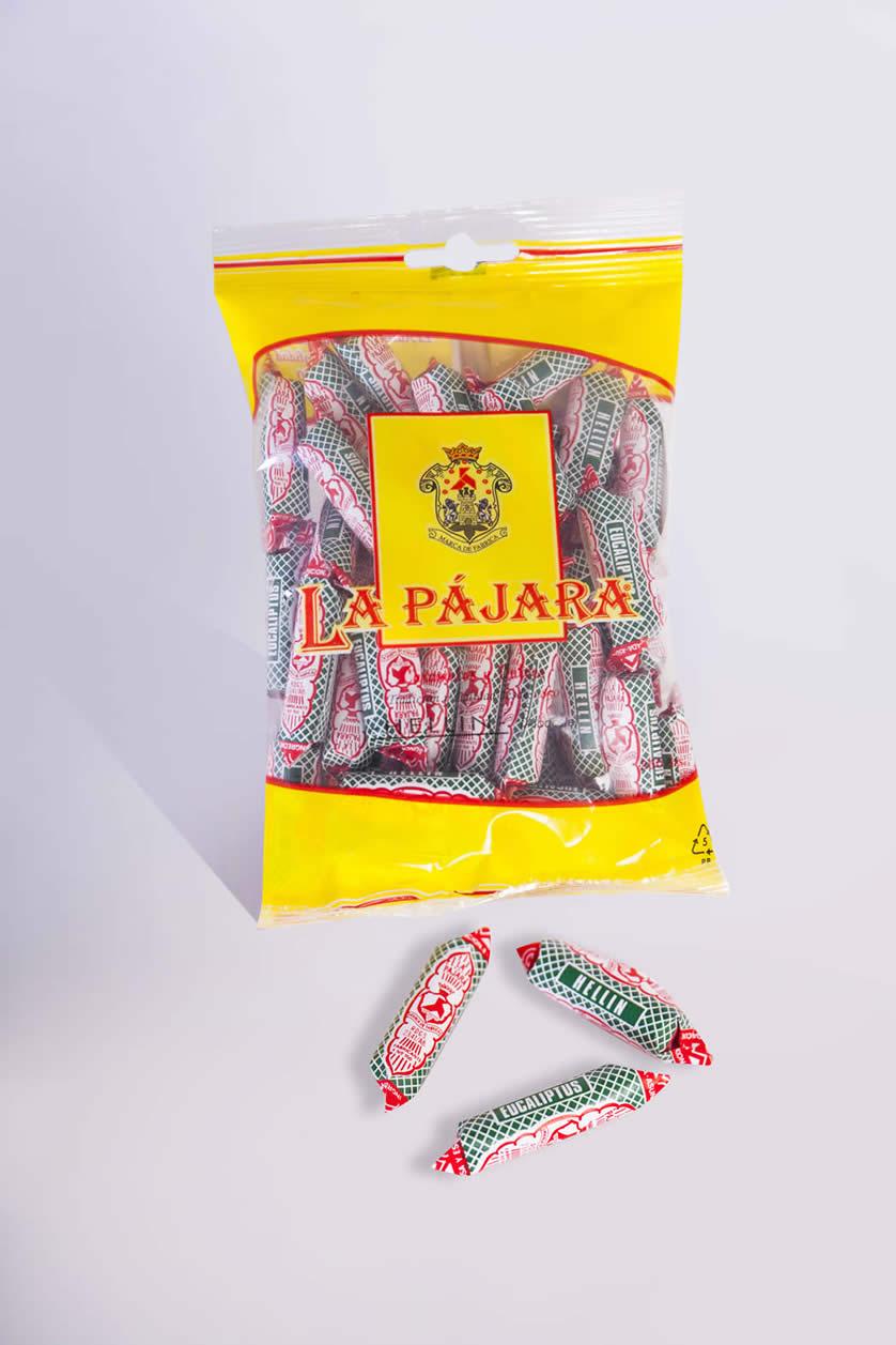 040_caramelos-eucaliptus-bolsa_p