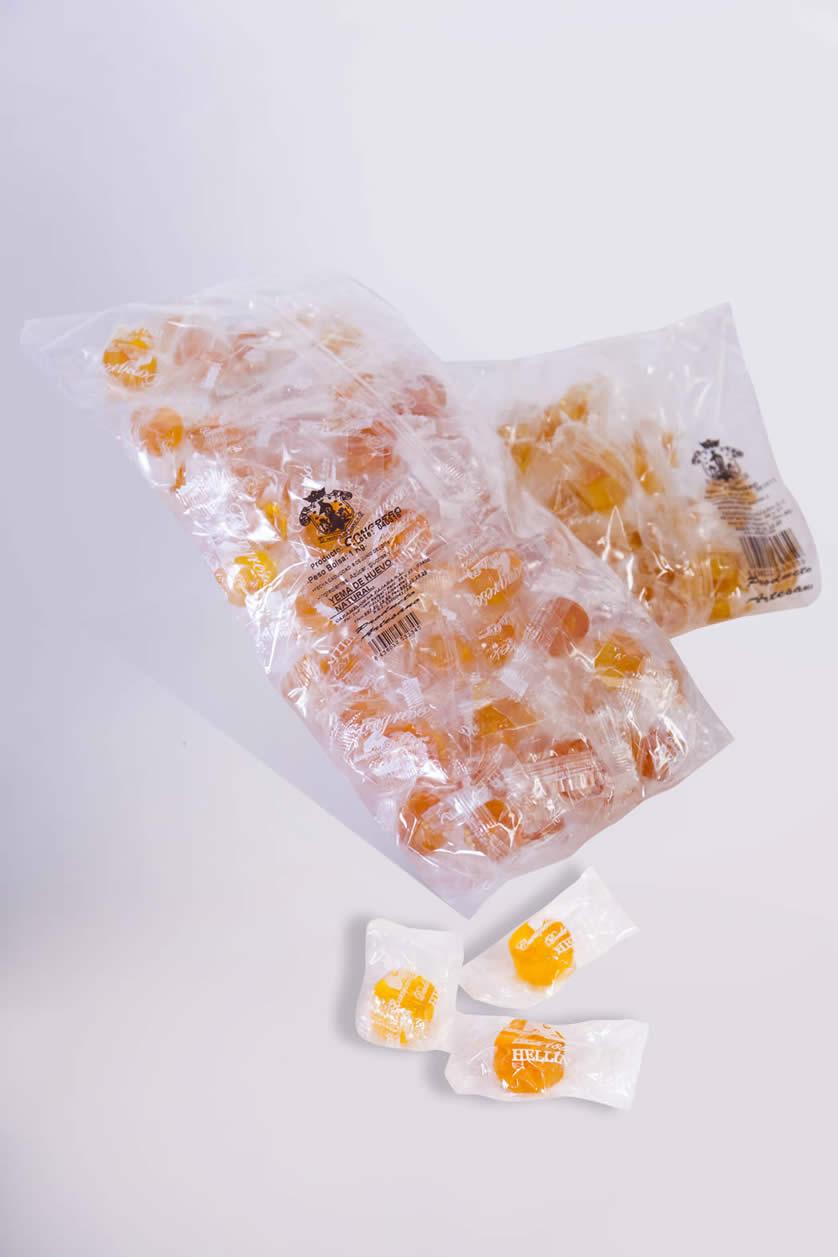 041_caramelos-congreo-2-bolsas