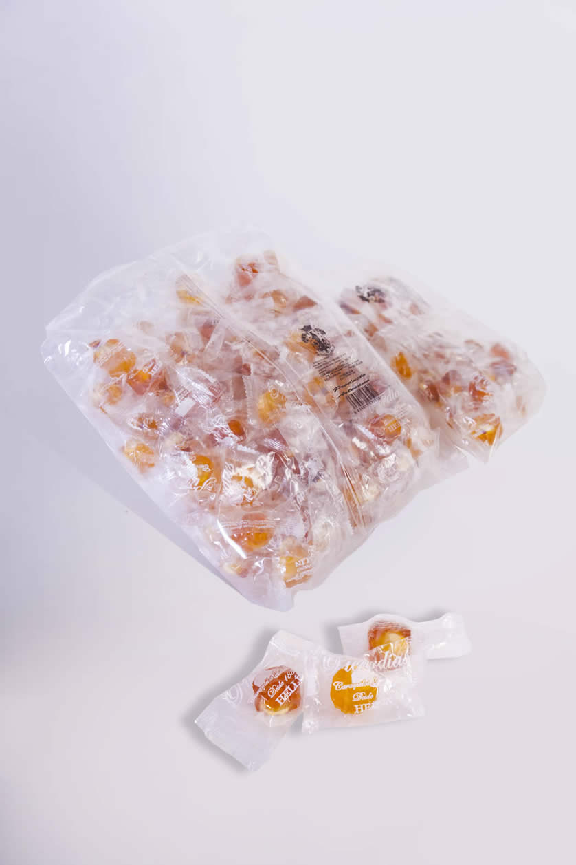 042_caramelos-picardias-2-bolsas